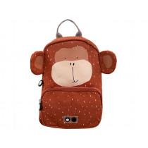 Trixie Backpack MONKEY