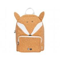Trixie Backpack MR. FOX