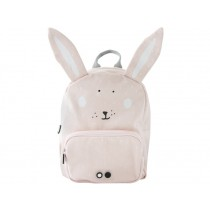 Trixie Backpack RABBIT