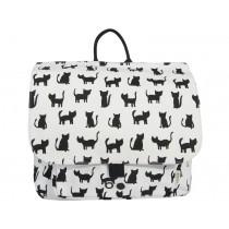 Trixie Satchel CATS