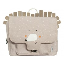 Trixie Satchel MRS. HEDGEHOG