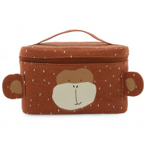 Trixie Thermal Lunch Bag MR. MONKEY