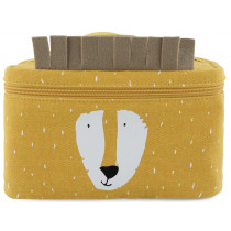 Trixie Thermal Lunch Bag MR. LION