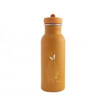 Trixie Drinking Bottle MR. FOX 500ml