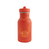 Trixie Drinking Bottle MRS. CRAB 350 ml
