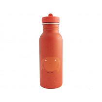 Trixie Drinking Bottle MRS. CRAB 500ml