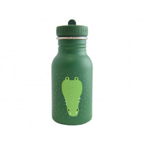 Trixie Drinking Bottle MR. CROCODILE 350 ml