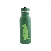 Trixie Drinking Bottle MR. CROCODILE 500ml