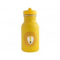 Trixie Drinking Bottle MR. LION 350 ml
