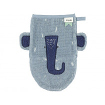 Trixie Wash Cloth ELEPHANT