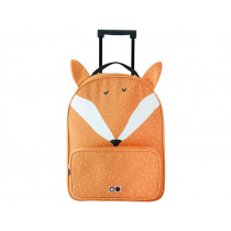 Trixie Kids Trolley FOX