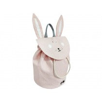 Trixie Mini Backpack RABBIT