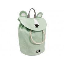 Trixie Mini Backpack POLAR BEAR