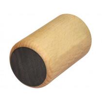 Voggenreiter Wooden SHAKER bright M