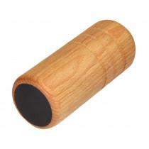 Voggenreiter Wooden SHAKER bright L