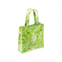 Wendekreis lunch bag Early Bird