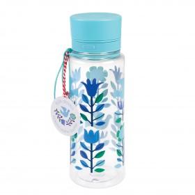 Rex London water bottle FOLK DOVES