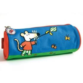 Pencil case Mausi by Petit Jour