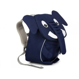 Affenzahn backpack Emil Elephant