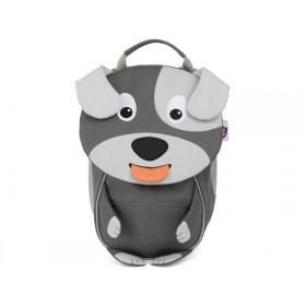 Affenzahn backpack David Dog