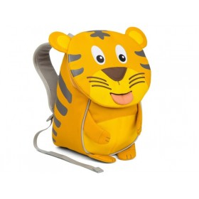 Affenzahn backpack Timmy Tiger