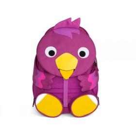 Affenzahn backpack Bibi Bird
