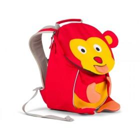 Affenzahn backpack Marty Monkey