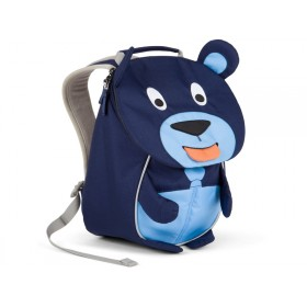 Affenzahn backpack Bobo Bear