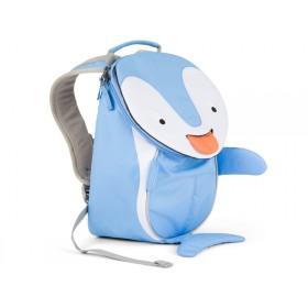 Affenzahn backpack Doro Dolphin