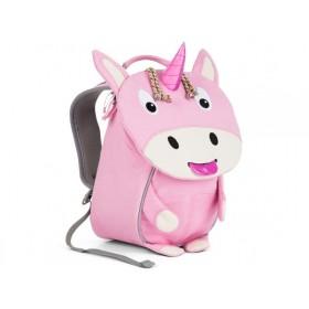 Affenzahn backpack ELLA EINHORN