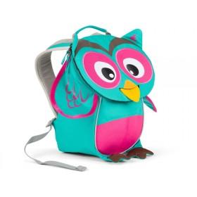 Affenzahn backpack Olivia Owl