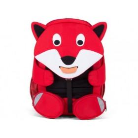 Affenzahn Backpack FIETE FOX