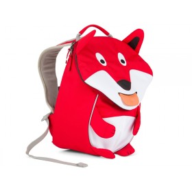 Affenzahn backpack Frida Fox