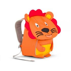 Affenzahn backpack Lena Lion