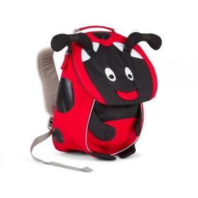 Affenzahn backpack Lilly Ladybird