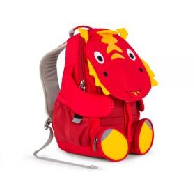 Affenzahn backpack Daria Dragon