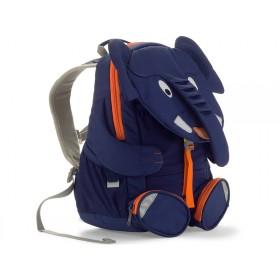 Affenzahn backpack Elias Elephant