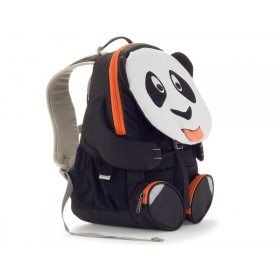 Affenzahn backpack Paul Panda