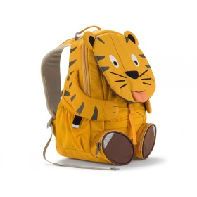 Affenzahn backpack Theo Tiger