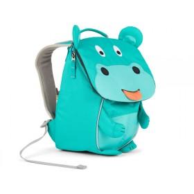 Affenzahn backpack Hilda Hippo