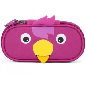 Affenzahn pencil case BELLA BIRD