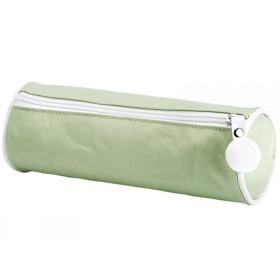 Blafre pencil case green