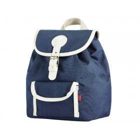 Blafre backpack dark blue