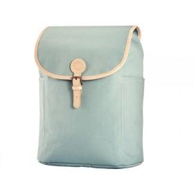 Blafre backpack ADULT 20 liter light blue