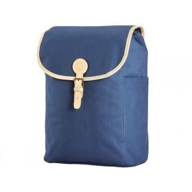 Blafre backpack ADULT 20 liter navy