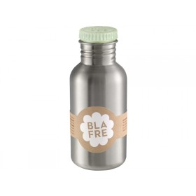 Blafre steel bottle mint