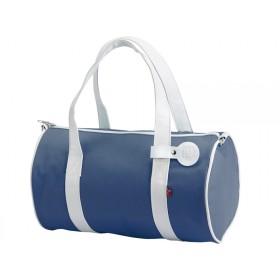 Blafre bag dark blue