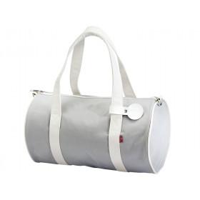 Blafre bag grey