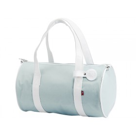 Blafre bag light blue