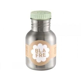 Blafre steel bottle small mint